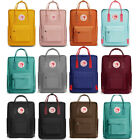 Lightweight School Backpack Rucksack Daypack fits 15 inch Laptop Travel Gym NEW