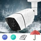 4 in1 AHD/TVI/CVI /CVBS 5MP 2MP HD Outdoor Dome Camera IR Night Camera