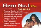 950mg Sex Capsule/Pill For Men Free 1st Class Postage 100% GUARANTEED
