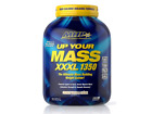 MHP Up your MASS XXL 1350 Weightgainer