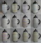 Handmade cafetiere cosy/coffee cosy. New design. Cotton fabrics. 8 cup. for sale  Sevenoaks
