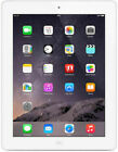 "Apple iPad 2 2nd Gen | 16GB 32GB 64GB | Wi-Fi 9.7"" - Black or White"