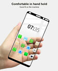 IMAK Full Coverage Tempered Glass Film Screen Protector For Nokia 9 PureView