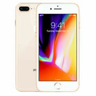 Apple iPhone 8 Plus 64GB 256GB Factory Unlocked / GSM/ AT&T / Verizon / T-Mobile <br/> USA FREE SHIPPING | 60 Day Warranty | 100% Free Returns