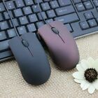 USB Wired Game Mouse Frosted Gaming Mice for Office Laptop Computer Accessories