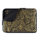 BelkinTanamachi Goods Laptop Notebook Sleeve up to 13.3 inches WHOLESALE PRICES!