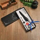 Retro Feather Pen Fountain Quill Dip Writing With Nibs Office Stationery Gifts