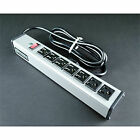 Tripp Lite Traveler Surge Protector/Suppressor Protector with 3 Outlets 2 USB