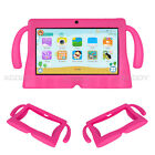 "XGODY Kids Tablet PC 7"" 16GB Android 8.1 HD WiFi Quad Core For Children Study"