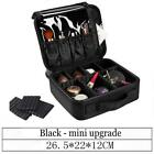 Travel Makeup Artist Accessories Professional Beauty Cosmetic Case