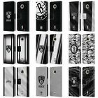 OFFICIAL NBA BROOKLYN NETS LEATHER BOOK WALLET CASE FOR MOTOROLA PHONES on eBay