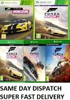 Forza Horizon Xbox one Xbox 360 Assorted MINT - FAST DELIVER
