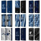 OFFICIAL NBA MEMPHIS GRIZZLIES LEATHER BOOK WALLET CASE FOR SONY PHONES 1 on eBay