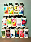 Kyпить Bath and Body Works Body Lotion **You Choose Your Scent** 8 oz NEW на еВаy.соm