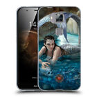 OFFICIAL ANNE STOKES MERMAID AND ANGELS GEL CASE FOR HUAWEI PHONES 2