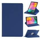 New Rotating Folding Smart Case Cover For Samsung Galaxy Tab S5e 10.5 T720 T725