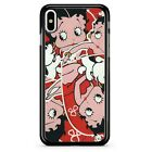 betty boop sexy 123 Phone case fits for iPhone, Samsung, iPod, LG $22.0 USD on eBay