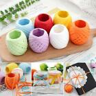 20M/Roll Paper Rope Raffia Ribbon Natural Rope Candy Gift Packing Scrapbooking C