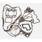 Complete Gasket Kit For 1987 Honda CR250R Offroad Motorcycle Vesrah VG-1098