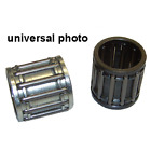 Replacement Bearings For Pistons~1987 Kawasaki JS300 300SX Wiseco B1022