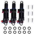 Road Mountain Bike Bicycle Rear Suspension Shock Spring Absorber 165/190/200mm