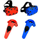 SILICONE COVER CASE SHELL FOR HTC VIVE CONTROLLER VR GLASSES PROTECTIVE CASE