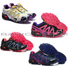 Women Athletic Sneakers Fashion Outdoor Hiking Trail Runnin Shoes Sport Trainers