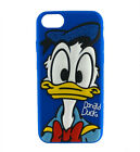 Cute 3D Cartoon Silicone Disney Case Cover Skin For iPhone 7 8 Plus XS XR XS MAX