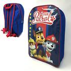 Character Themed Arch Backpack 42cm - Back to School, Holiday