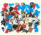 CHOOSE: Star Wars Fighter Pods Micro Heroes 1 inch Mini-Figure Combine Shipping! $5.0 USD on eBay