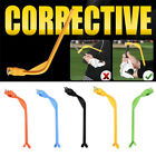 CA Swingyde Golf Swing Training Swinging Aid Tool Trainer Wrist Control Gesture