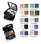 Avon True Colour Eyeshadow Duo.... various shades....new & boxed ...