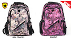 Guard Dog Security ProShield II Prym 1 Bulletproof Backpack - 2 Colors Available