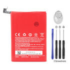 For OnePlus 1 2 3 3T 5 6 X All Models Cell Phone Li-Po Battery Replacement New