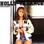 Holly Valance - Footprints Special Edition (2002)