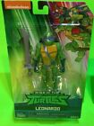 NICKELODEON Rise of the Teenage Mutant Ninja Turtles Action Figures CHOOSE ONE