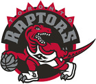 Toronto Raptors sticker for skateboard luggage laptop tumblers car (c) on eBay