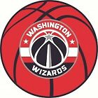 Washington Wizards sticker for skateboard luggage laptop tumblers car (a) on eBay