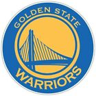 Golden State Warriors sticker for skateboard luggage laptop tumblers car (e) on eBay