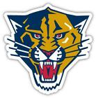 Florida Panthers Vinyl sticker for skateboard luggage laptop tumblers car d $7.99 USD on eBay
