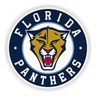 Florida Panthers Vinyl sticker for skateboard luggage laptop tumblers car c $3.99 USD on eBay