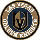 Vegas Golden Knights sticker for skateboard luggage laptop tumblers  (b) $3.99 USD on eBay