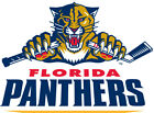 Florida Panthers Vinyl sticker for skateboard luggage laptop tumblers car a $7.99 USD on eBay