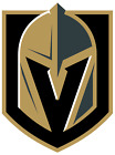Vegas Golden Knights sticker for skateboard luggage laptop tumblers  (k) $3.99 USD on eBay