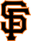 San Francisco Giants vinyl sticker for skateboard luggage laptop tumblers car(d) on Ebay
