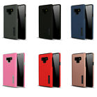 Lot/6 Ultra Matte Hybrid Case For Samsung Galaxy Note 9 Wholesale