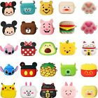 3D Cartoon Silicone Earphone Protective Case For Apple Airpods 2 $5.28  on eBay