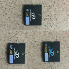 2GB Ultra Compact XD Picture Card Camera Memory Card for FUJIFILM/Olympus Camera