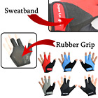 Pool Billiard Snooker Glove - Super League Glove With Sweatband £13.99 GBP on eBay