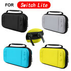 EVA Hard Carry Case Storage Bag Box Protector For Nintendo Switch Lite Console
